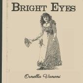 Bright Eyes di Ornella Vanoni