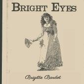 Bright Eyes de Brigitte Bardot