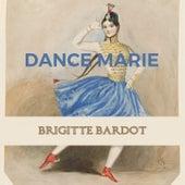 Dance Marie de Brigitte Bardot