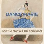 Dance Marie von Martha and the Vandellas