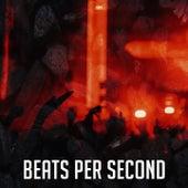 Beats Per Second by CDM Project