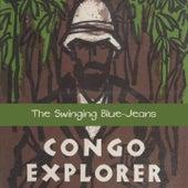 Congo Explorer de Swinging Blue Jeans