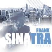 Frank Sinatra Collection de Frank Sinatra