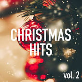 Christmas Hits vol. 2 de Various Artists