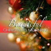 Beautiful Christmas Morning de Various Artists