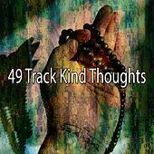 49 Track Kind Thoughts de Massage Tribe