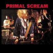 Primal Scream de Primal Scream
