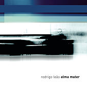 Alma Mater by Various Artists