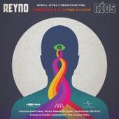 Ríos by Reyno