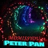 Mdmissyou by Peter Pan