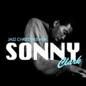 Jazz Christmas With Sonny Clark von Sonny Clark