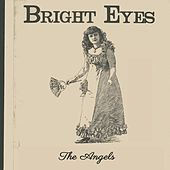 Bright Eyes de The Angels