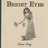 Bright Eyes by Doris Day