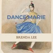 Dance Marie by Brenda Lee