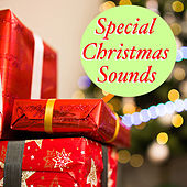 Special Christmas Sounds von Various Artists