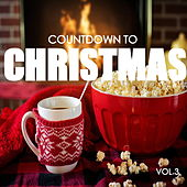 Countdown To Christmas Vol.3 von Various Artists