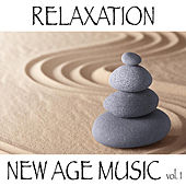 Relaxation New Age Music vol. 1 by Various Artists