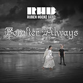 Forafter Always by Ruben Hoeke Band