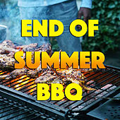 End Of Summer BBQ by Various Artists