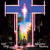 Beautiful Mystery von Day One