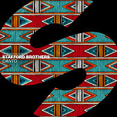Canto de The Stafford Brothers