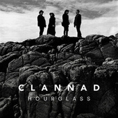 Hourglass by Clannad