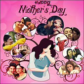 Happy Mother's Day by Various Artists