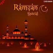 Ramzan Special by Various Artists