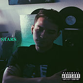 Stars by Iona