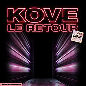Le Retour by Kove