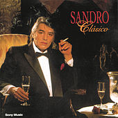 Clasico by Sandro