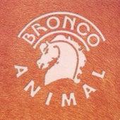Animal de Bronco