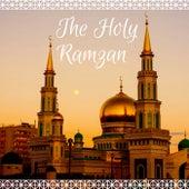 The Holy Ramzan de Various Artists