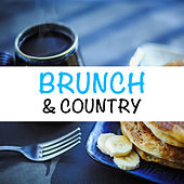 Brunch & Country de Various Artists