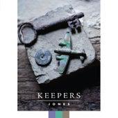 Keepers by JONES