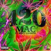 420 von Mac