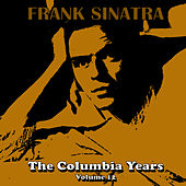 The Columbia Years, Volume 12 by Frank Sinatra