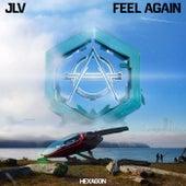 Feel Again de Jlv