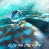 Rain for Deep Sleep de Rain Sounds (2)