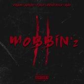Mobbin' 2 von Tale