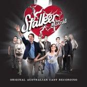 Stalker: The Musical (Original Australian Cast Recording) de Original Cast of Stalker: The Musical
