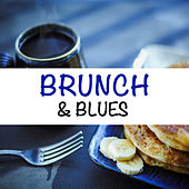 Brunch & Blues de Various Artists