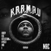 K.A.R.M.A.U. von Mac