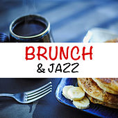 Brunch & Jazz by Various Artists