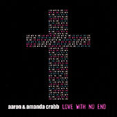 Love With No End von Aaron