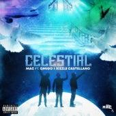 Celestial von Mac