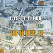Money de CTS