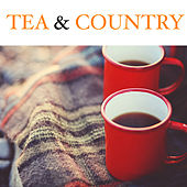 Tea & Country de Various Artists
