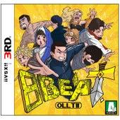 8beat de Olltii