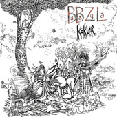 Roots by Baba Zula